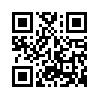 栃木産業保健推進センター携帯サイト