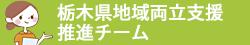 栃木県地域両立支援推進チーム